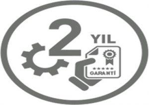 2-yil-garantili-hizmet